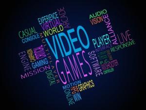 Spela spel online 2